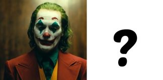 DC Trivia #16: Joker Joaquin Phoenix Used To Walk Away From The Sets But Not While Shooting With THIS Actor!