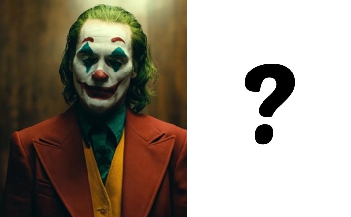 DC Trivia #16: 'Joker' Joaquin Phoenix Used To Walk Away From The Sets But Not While Shooting With THIS Actor!