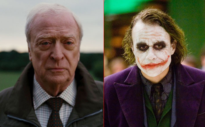 DC Trivia #2: Heath Ledger's Joker Terrified THIS Co-Star So Much, He Forgot His Lines In The Dark Knight!