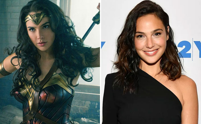 DC Trivia #5: Not Wonder Woman, Gal Gadot Was Going To Play THIS Character In The Universe