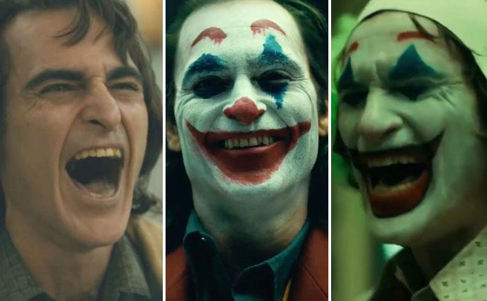 DC Trivia Joker