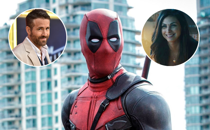 Deadpool 3 & Ryan Reynolds Fans, Sad News! THIS Important Character Might Not Appear In The Threequel
