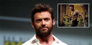 Deadpool's Co & Creator Rob Liefeld Has Some HEARTBREAKING Views On Hugh Jackman's Return As Wolverine