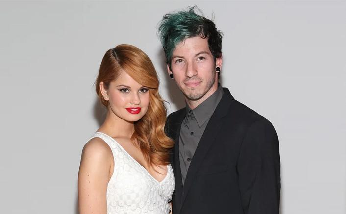 Debby Ryan & Joshua Dun Open Up About Their Secret Marriage, Deets Inside