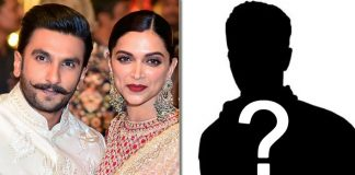 Deepika Padukone Confesses To KISSING This Actor Before Sleeping & It's Not Ranveer Singh!