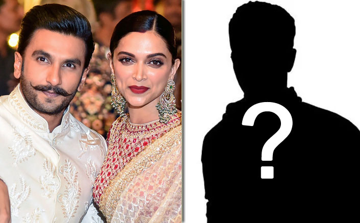 Deepika Padukone Confesses To KISSING This Actor Before Sleeping & It's Not Ranveer Singh!