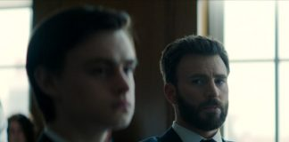 Defending Jacob Episode 7 Review [Job]: Surprising & Shocking Turn Of Events In This Chris Evans Starrer!