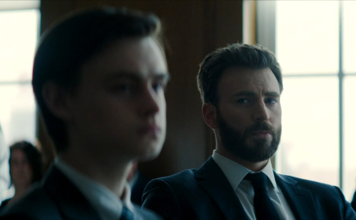 Defending Jacob Episode 7 Review [Job]: Surprising Turn Of Events In This Chris Evans Starrer!