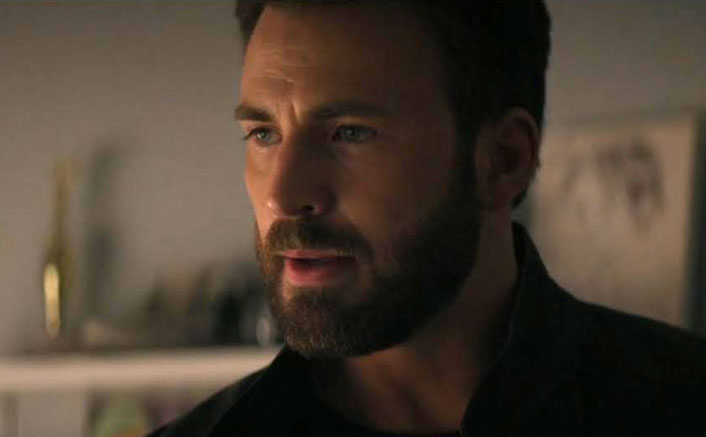 Defending Jacob Episode 5 Review [Wishful Thinking]: Chris Evans Gets Very Angry This Time!