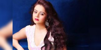 Devoleena Bhattacharjee Rubbishes Claims Of Her Cook Testing Positive For COVID-19