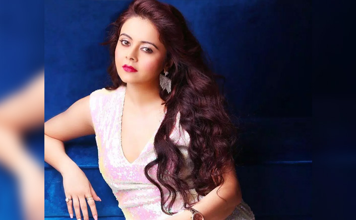 Devoleena Bhattacharjee RUBBISHES Claims Of Her Cook Being Tested Positive For COVID-19
