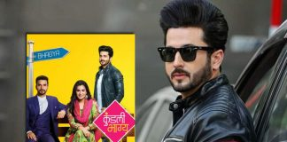 "Dheeraj Dhoopar On Kundali Bhagya: ""We'll Have To Start Afresh"" After Lockdown Is Over!"