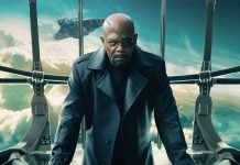Did Samuel L Jackson Request Marvel To Not Replace Him As Nick Fury In Their Films?