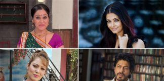 Did You Know? Taarak Mehta Ka Ooltah Chashmah Fame Disha Vakani & Munmun Dutta Have Worked With Aishwarya Rai & Shah Rukh Khan