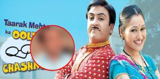 Did You Know? THIS Taarak Mehta Ka Ooltah Chashmah Actor Has Worked In Over 350 Hindi Serials