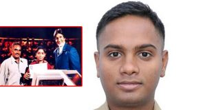 Do You Remember KBC Junior Winner Ravi Mohan? He's Successful Than Ever Now