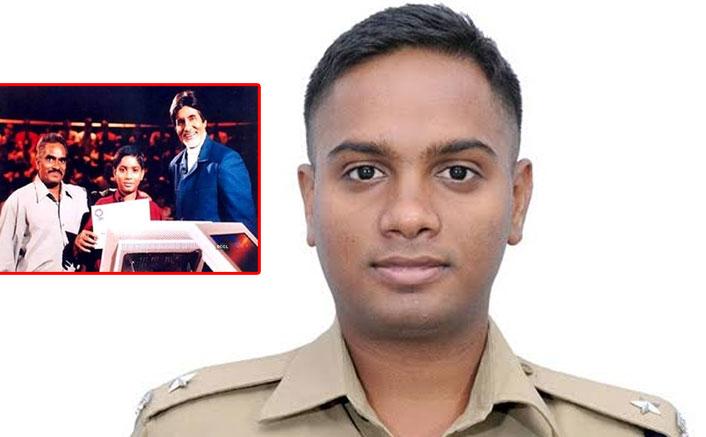 Remember KBC Junior Winner Ravi Mohan? He's Successful More Than Ever Now