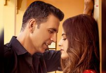 Don't Miss It! Akshay Kumar Makes An IMPORTANT Announcement For All Filhaal Fans