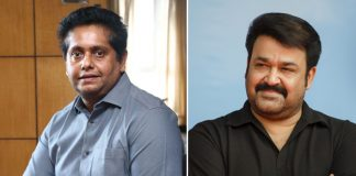 Drishyam 2: Mohanlal & Jeetu Joseph To Kickstart The Sequel Of Drama Thriller After Lockdown