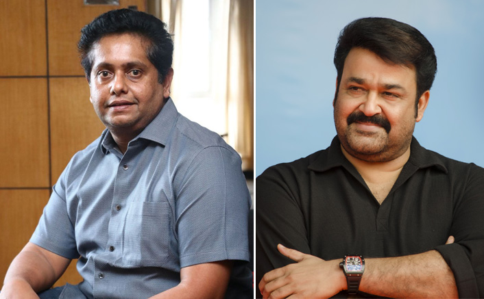 Drishyam 2: Mohanlal & Jeetu Joseph To Kickstart The Sequel Of Drama Thriller After Lockdown