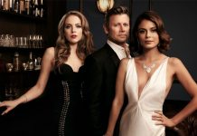 Dynasty Season 4 Update: Here's All We Know About The Show's Next Installment So Far