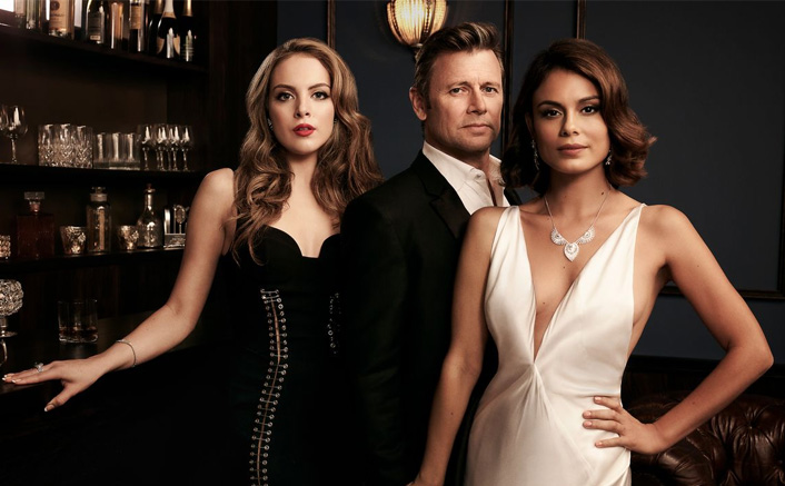 Dynasty Season 4 Update: Here's EVERYTHING We Know About It So Far!