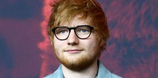 Meet Ed Sheeran, the property czar