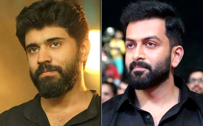 Eid 2020! Mollywood Actors Prithviraj Sukumaran, Nivin Pauly & Others Send Their Heartfelt Wishes To Fans On Occasion Of Eid-Ul-Fitr