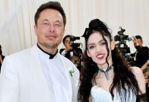Elon Musk's Wife Grimes Opens Up About Nickname Of Her Son & Selling A Part Of Her Soul