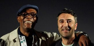 EXCLUSIVE! Into The Night's Mehmet Kurtulus Shares How Avengers' 'Nick Fury' Samuel L. Jackson Suggested A Fan To Click A Photo With Girlfriend & Not Him