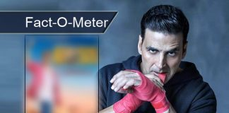 Fact-O-Meter: Akshay Kumar Delivered His Last Flop 6 Years Ago & THIS Was The Film