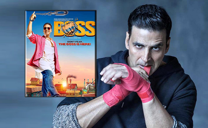 https://static-koimoi.akamaized.net/wp-content/new-galleries/2020/05/fact-o-meter-akshay-kumar-delivered-his-last-flop-6-years-ago-this-was-the-film-001.jpg