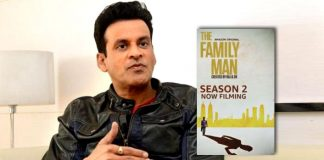 Family Man 2: Manoj Bajpayee FINALLY Spills The Beans On The Sequel, Says It Will Be BIGGER & BETTER