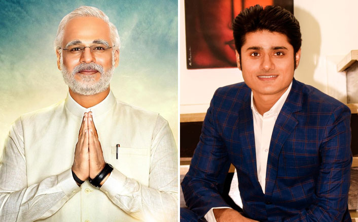 'PM Narendra Modi' Producer Ssandip Singh On Facing Objections From Opposition, Film Critics & Memes