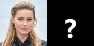 Forget Johnny Depp Or Elon Musk, Amber Heard's THIS Special Person Is Worth It All!