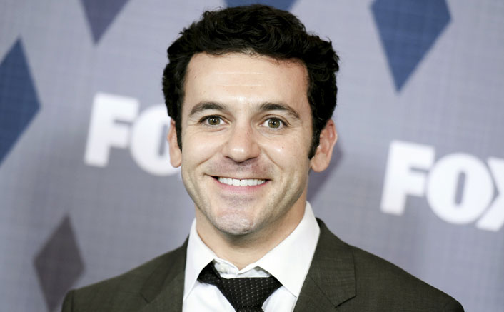 Fred Savage: Directing TV shows challenging