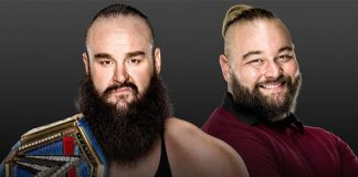 Friday Night Smackdown Results: 2 Days To Go For Money In The Bank