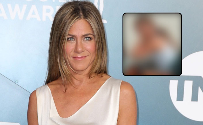 FRIENDS' Jennifer Aniston Has A SAVAGE Message For COVID-19, Check Out