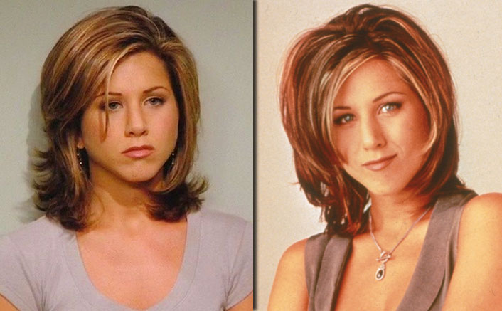 FRIENDS Trivia #14: Jennifer Aniston AKA Rachel Green HATED This Thing About Her Character & We Can't Believe It