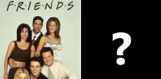 FRIENDS Trivia #24: THIS Lead Member Signed The Show For Money, Was Almost Bankrupt!