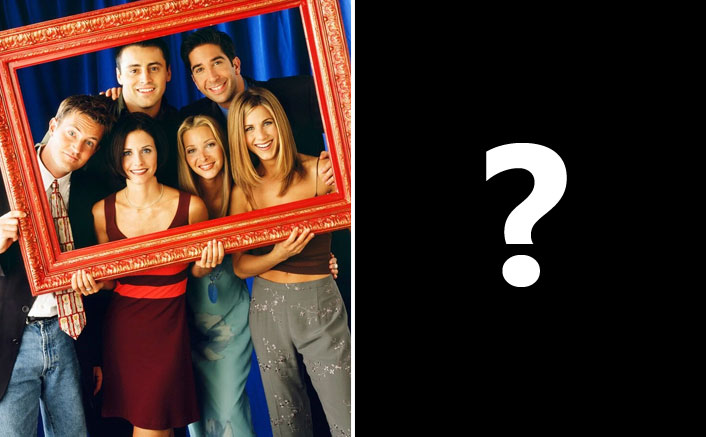 FRIENDS Trivia #25: Not 'Ross' David Schwimmer Or 'Phoebe' Lisa Kudrow – ONLY THIS Member Has Never Received An Emmy Nomination!