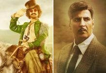 From Aamir Khan's Thugs Of Hindostan To Akshay Kumar's Gold, Here Are Bollywood's Least Liked 100 Crores Grossers