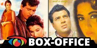From Dharmendra's Phool Aur Patthar To Manoj Kumar's Do Badan - Top Bollywood Box Office Grossers Of 1966