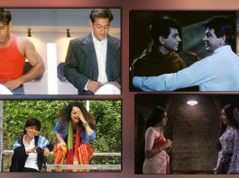 From Dilip Kumar Ram Aur Shyam To Salman Khan's Judwaa - Double Role Dhamaka: 10 Movies to Beat Your Lockdown Boredom