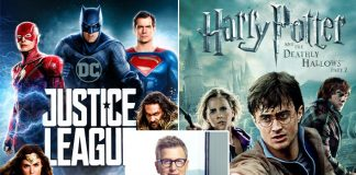 From Snyder Cut To Harry Potter's Streaming Rights - HBO Max Chief Touch Several Topics
