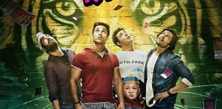 Fukrey 3 May Have The COVID-19 World As Its Premise, Director Reveals