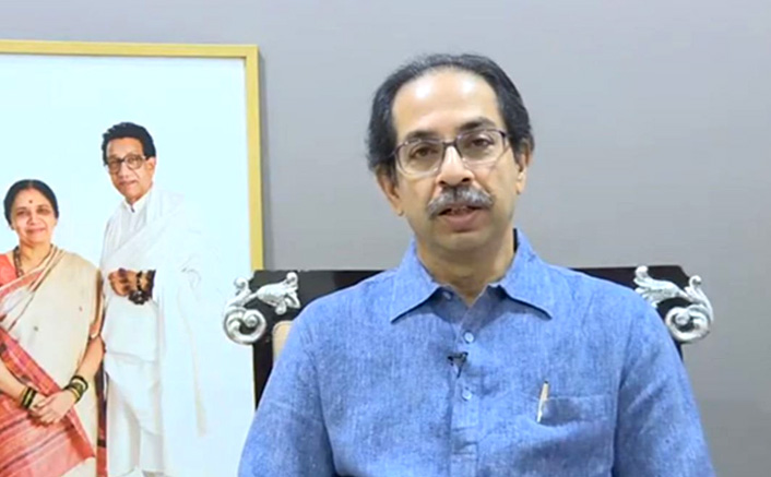 FWICE Writes A Letter To Maharashtra CM Uddhav Thackeray Prompting Strict Guidelines To Be Followed