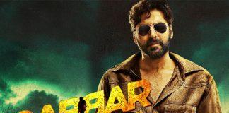 Gabbar Is Back Box Office: Here's The Daily Breakdown Of Akshay Kumar 2015 Vigilante Drama