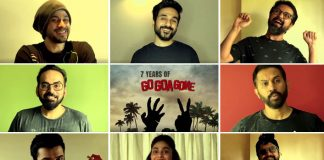 Go Goa Gone: Kunal Kemmu, Vir Das & Others Celebrate Film's 7th Anniversary With Social Distancing Message