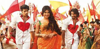 Gunday Box Office: Here's The Daily Breakdown Of Ranveer Singh-Arjun Kapoor-Priyanka Chopra's 2014 Action Thriller
